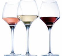 Où en sont les français et leur consommation en matière de vin ?