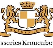 Surtaxe de 160% sur la bière : Kronenbourg réagit