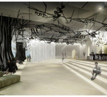 Salon Equip'Hôtel 2012 : c'est aussi pour les professionnels du bar