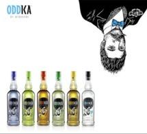 ODDKA by Wyborowa