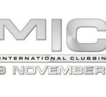 MICS 2012 : Les conférences en replay sur Infosbar