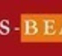 152e vente des vins des Hospices de Beaune 2012 : record de gains battu !