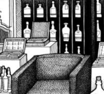 La Maison du Whisky et LMDW Fine Spirits en mode fêtes de Noël