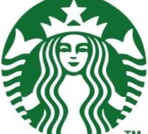 Starbucks : bientôt des bars à thé ?