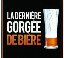 Hausse de la taxation sur la bière : ce qu'en pensent les français