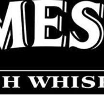 Jameson : 4 millions de caisses vendues dans le monde