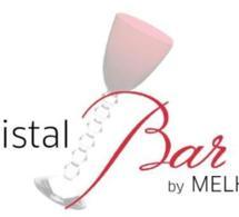 Le Cristal bar : le bar éphémère du Sofitel Lyon Bellecour