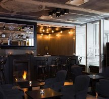 Top 10 des meilleurs bars à cocktails inaugurés en 2012