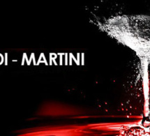 Grand Prix Bacardi-Martini 2013 : les 17 candidats finalistes