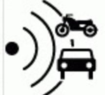 Nouvelles cartes et liste des radars automatiques