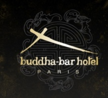 Ouverture du Buddha-Bar Hotel Paris en avril 2013