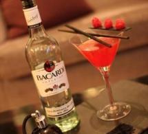 """Cocktail """"Amalia 1862"""" par Daniel Rodriguez"""