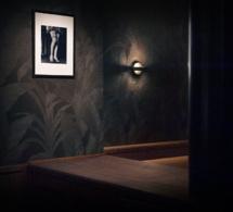 Bienvenue chez Joséphine : les caves parisiennes