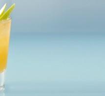 Cocktail El Torrito par Havana Club