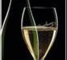 Champagne : Trucs et astuces !