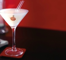 Cocktail Le Daiquiri par Havana Club