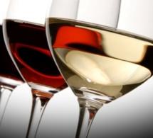 Vers une croissance de la consommation mondiale du vin d'ici à 2016