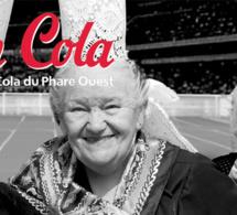 Breizh Cola : à la conquête de Paris