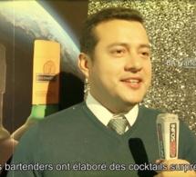 Dernières vidéos postées sur InfosbarTV