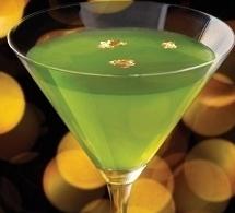 Cocktail Tokyo Daiquiri par Havana Club
