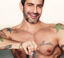 Coca-Cola Light choisit Marc Jacobs pour les 30 ans de la marque