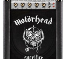 Motörhead présente son bag-in-box de Syrah