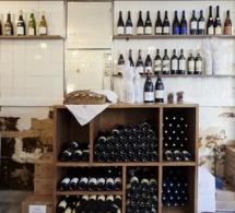 La Buvette de Camille : nouveau bar à vins rue Saint-Maur