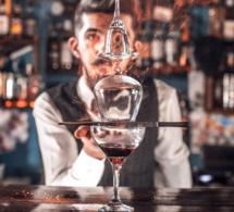 ✅ Sélection des meilleurs nouveaux bars à cocktails de Paris (revue de presse)