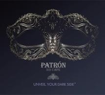 """Patrón XO Café présente son concours """"Unveil your dark side"""" 2013"""