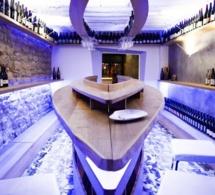 Epure : nouvelle adresse parisienne pour déguster du vin