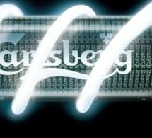 Carlsberg x 2manydjs à découvrir en édition limitée en Mai 2013