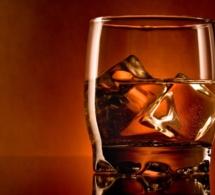 Les marques de whisky les plus populaires en France en 2013