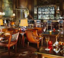 Les Nocturnes du 228 : rencontre avec les magiciennes du vin de Dorchester Collection