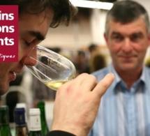 Le Salon des Vins des vignerons Indépendants 2013 débarque à Paris