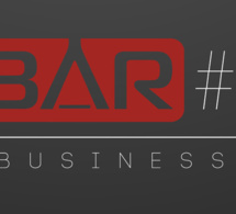 Lundi 25 mars : 1 ère soirée networking Infosbar # Le Club