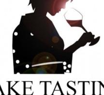 Saké Tasting : le 1er salon européen du Saké et des spiritueux japonais à Paris
