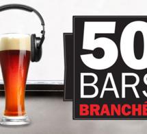 Les 50 bars et clubs branchés de Paris selon Time Out Paris