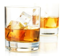 Le Whisky écossais : le spiritueux préféré des français