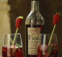 Recette cocktail Mojifloc