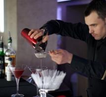 Trophées du Bar 2013 : découvrez les 8 finalistes et leur cocktail