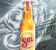 Heineken présente SOL : la bière du Mexique indépendant