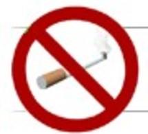 Le tabac en entreprise : quelles sont les règles applicables ?