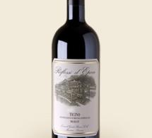 Le succès des bouteilles de vin XXL