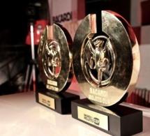 Bacardi Mojito Cup 2013 : et les lauréats sont…