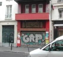 Rachat du célèbre Palace à Paris