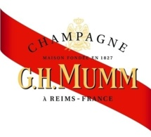 Trophées G.H. Mumm 2013 : et les lauréats sont…