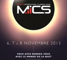Le MICS, le Monaco International Clubbing Show, dévoile son affiche 2013