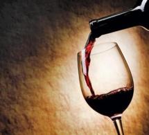 Alcool : les français consomment moins mais mieux