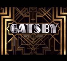 """Un bar à cocktail éphémère """"Gatsby Le Magnifique"""" à Londres"""