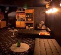 L'Atelier des Artistes X Carlsberg : le nouveau lieu trendy à Paris